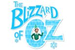 The Blizzard of Oz