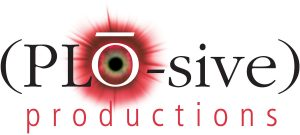 Plosive Productions