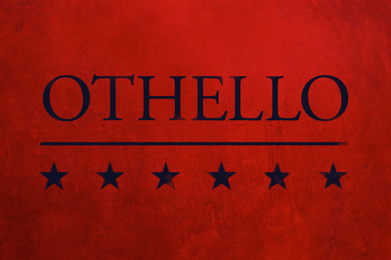 the faults of stereotyping in william shakespeares othello Racism in william shakespeare's othello the play, othello, is certainly, in part, the tragedy of racism examples of racism are common throughout the dialog.