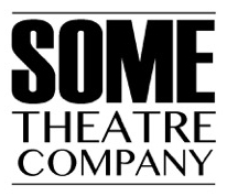SOME Theatre Company logo